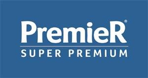 Premier Super Premuim